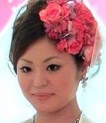 亀田嫁.jpg