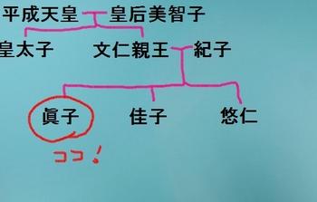 秋篠宮家系図.jpg